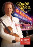 Andre Rieu: Radio City Hall Live in New York