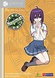 Negima - Magic 601: Magic and the Dark Arts (The Viridian Collection)