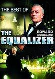 Equalizer: Best of