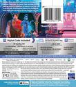 Ralph Breaks the Internet (4K UHD /Blu-ray / Digital Combo)