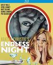 Endless Night [Blu-ray]