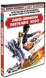 Death Race 2000 (Roger Corman's Cult Classics)