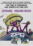 ZPG (Zero Population Growth) (1972)