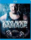 Damage [Blu-ray]