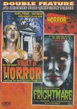 Vault Of Horror / Frightmare [Slim Case]