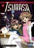 Tsubasa Reservoir Chronicle, Vol. 7 - The Dangerous Pursuit