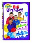 Wiggles: Big Birthday