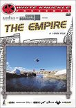 The Empire (White Knuckle Extreme)