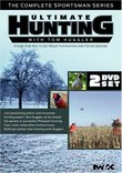 Hunting With Huggler Deluxe (2pc)