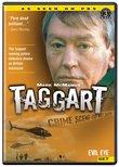 Taggart: Evil Eye Set