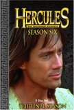 Hercules The Legendary Journeys - Season 6