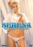 Serena - An Adult Fairytale