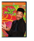 Fresh Prince of Bel Air, The: The Complete Sixth Season (Repackaged/DVD)