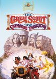 The Great Scout and Cathouse Thursday (MGM Limited Edition Collection)