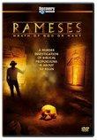 Rameses - Wrath of God or Man