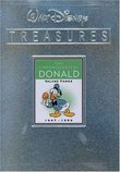 Walt Disney Treasures - The Chronological Donald, Volume Three (1947 - 1950)