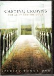 Casting Crowns- The Altar And The Door