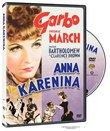Anna Karenina (1935)
