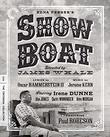 Show Boat (The Criterion Collection) [Blu-ray]