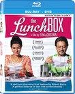 The Lunchbox [Blu-ray + DVD]