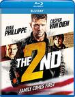 The 2nd [Blu-ray]