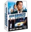 Nash Bridges// Complete Collection 22 Disc Set
