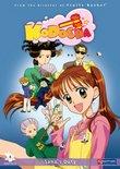 Kodocha, Vol. 8: Sana's Duty
