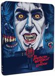 An American Werewolf in London (Limited Edition Steelbook) [Blu-ray]