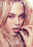 Beyonce 4 - Live at Roseland DVD - 26 Songs