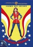 Wonder Woman TV Movie Pilot (1974)