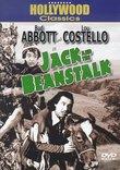 Abbott & Costello 2: Jack & Beanstalk