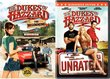 The Dukes of Hazzard/The Dukes of Hazzard - The Beginning (Unrated Widescreen Editions)