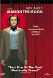 Man on the Moon (Ws)