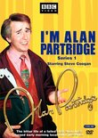 I'm Alan Partridge - Series 1