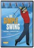 The Simple Swing: Terry Miskolczi