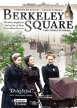 Berkeley Square - The Complete Series