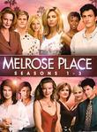 Melrose Place: Seasons 1-3