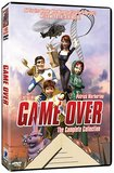 Game Over - The Complete Collection