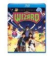 The Wizard [Blu-ray]