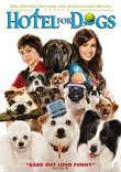 Hotel for Dogs (Widescreen Edition)