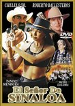 El Senor de Sinaloa