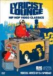 Lyricist Lounge - Hip Hop Video Classics