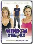 Window Theory (Ws)