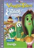 VeggieTales - Esther, the Girl Who Became Queen