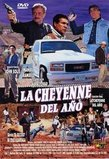 Cheyenne del Ano