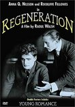 Regeneration/Young Romance