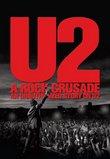 U2 Rock Crusade