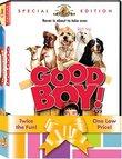 Good Boy (Special Edition) / Napoleon