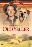 Old Yeller (Vault Disney Collection)