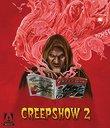 Creepshow 2 (Limited Edition) [Blu-ray]